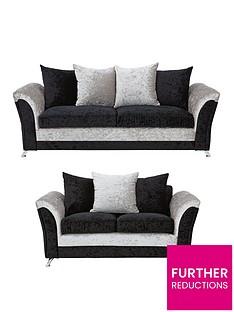 zulu-3-seaternbsp-2-seaternbspfabric-sofa-set-buy-and-save