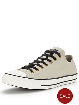 converse-chuck-taylor-all-star-leather-corduroy