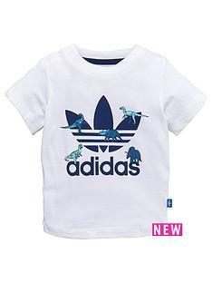 adidas-originals-baby-boy-print-tee