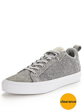 converse-all-star-fulton-fuse-over-felt-ox