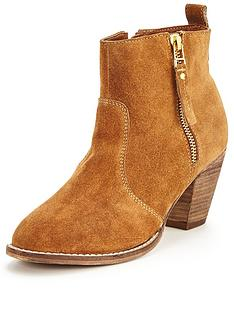 oasis-charlie-suede-ankle-boot