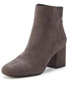 oasis-oasis-kitty-block-heel-ankle-boot