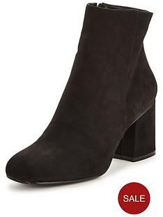 oasis-kitty-block-heel-ankle-boot