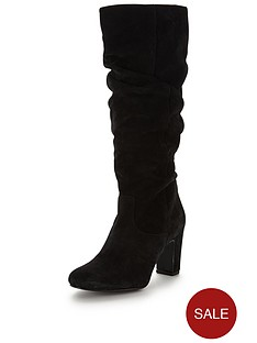 oasis-sarah-sloutch-knee-boot