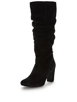 oasis-sarah-sloutch-knee-boot