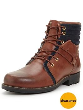joe-browns-leather-heavy-duty-boot