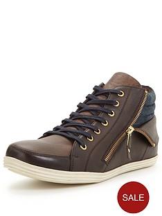 joe-browns-joes-cool-zip-boots