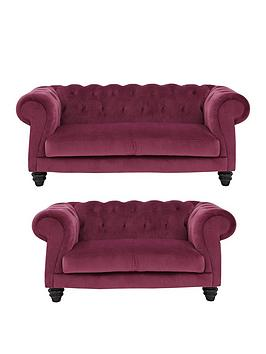 scarlet-3-seaternbsp-2-seaternbspfabric-sofa-set-buy-and-save