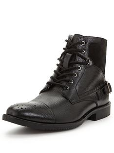 joe-browns-chill-out-army-style-boot
