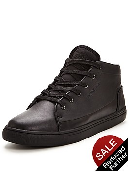 g-star-raw-g-star-raw-thec-mid-mono-trainer