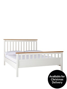 thornton-king-bed-frame