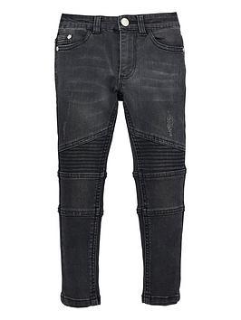 v-by-very-girls-biker-skinny-jeans