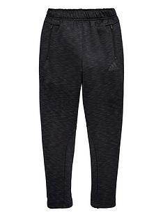 adidas-older-boys-climaheat-pant
