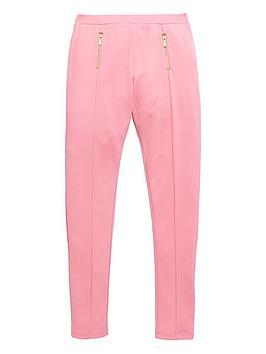 v-by-very-girls-pontenbspzip-detail-leggings