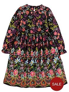 v-by-very-girls-bohonbspsmock-midi-dress