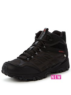 merrell-merrell-moab-fst-ice-thermo