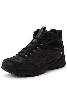 merrell-moab-fst-ice-thermo