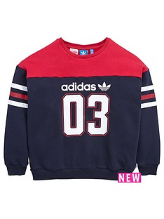 adidas-originals-older-girls-sweatshirt