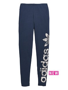 adidas-originals-adidas-originals-older-girls-logo-legging