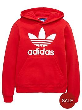 adidas-originals-adidas-originals-older-boys-trefoil-hoody