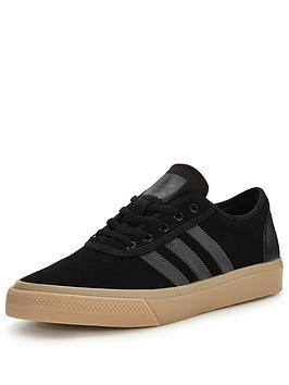 adidas-originals-adi-ease