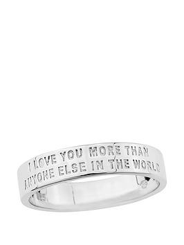 keepsafe-sterling-silver-mens-message-ring