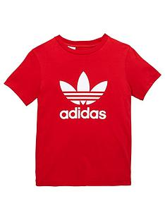adidas-originals-older-boys-trefoil-logo-t-shirt