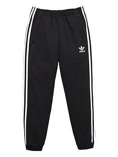 adidas-originals-adidas-originals-older-boys-superstar-pant
