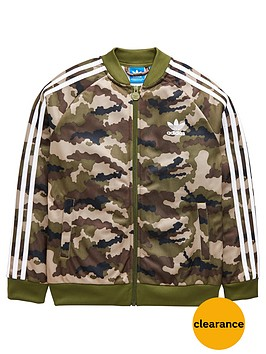 adidas-originals-adidas-originals-older-boys-camo-track-top