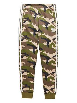 adidas-originals-older-boys-camo-pant