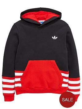 adidas-originals-older-boys-stripe-hoody