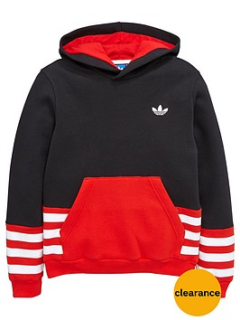 adidas-originals-older-boys-stripe-hoody