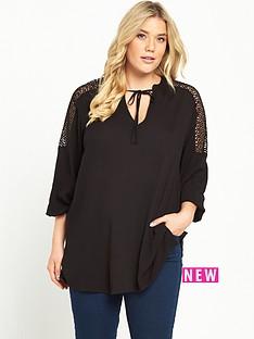 so-fabulous-crochet-detail-blouse