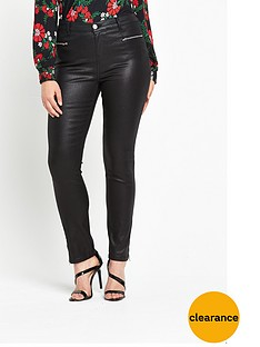 v-by-very-curve-perfect-fit-stretch-coated-jean
