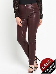 so-fabulous-coated-zip-detail-jean