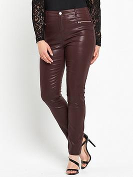 so-fabulous-coated-zip-detail-jean