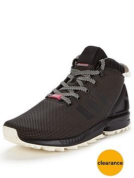 adidas-originals-zx-flux-58-tr
