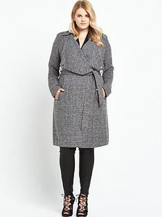 so-fabulous-draped-tweed-belted-duster-long-line-jacket