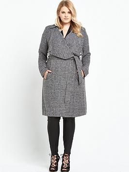 so-fabulous-draped-tweed-belted-duster-long-line-jacket