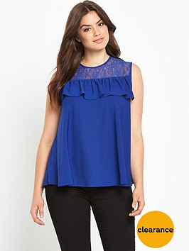 v-by-very-curve-sheer-shoulder-frill-top