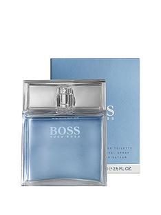 hugo-boss-hugo-boss-pure-edt-75ml