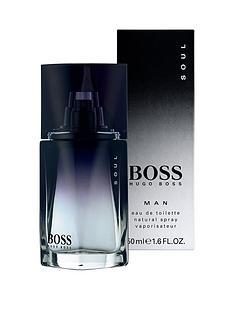 hugo-boss-hugo-boss-soul-edt-50ml