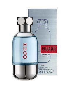 hugo-boss-element-60ml-edt