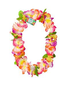 carnival-fiesta-tropical-lei-necklace-pack-of-2