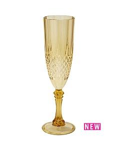 acrylic-champagne-flutes-pack-of-4
