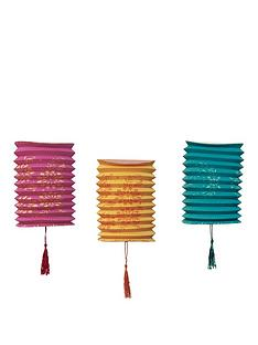 tropical-fiesta-paper-lanterns