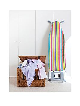 jml-ironing-board-cover-stripes