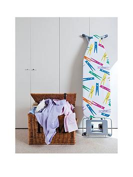 jml-ironing-board-cover-pegs