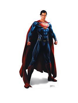 superman-188cm-cardboard-cutout
