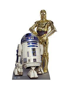 star-wars-the-driods-166cm-cardboard-cutout